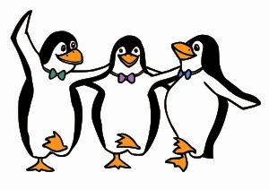 Pinguinehorizontal-300px