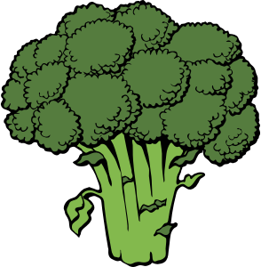 johnny-automatic-broccoli-300px