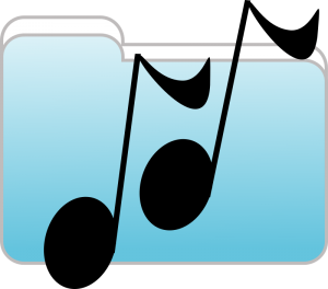 Anonymous-Music-Folder-Icon-800px