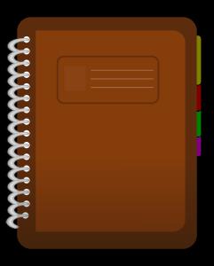 Diary1-300px